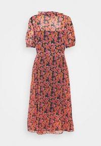 HUGO - EKARANA - Day dress - open miscellaneous - 6