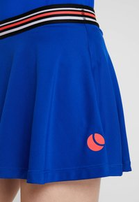 Björn Borg - TRISTA SKIRT - Sports skirt - surf the web - 5