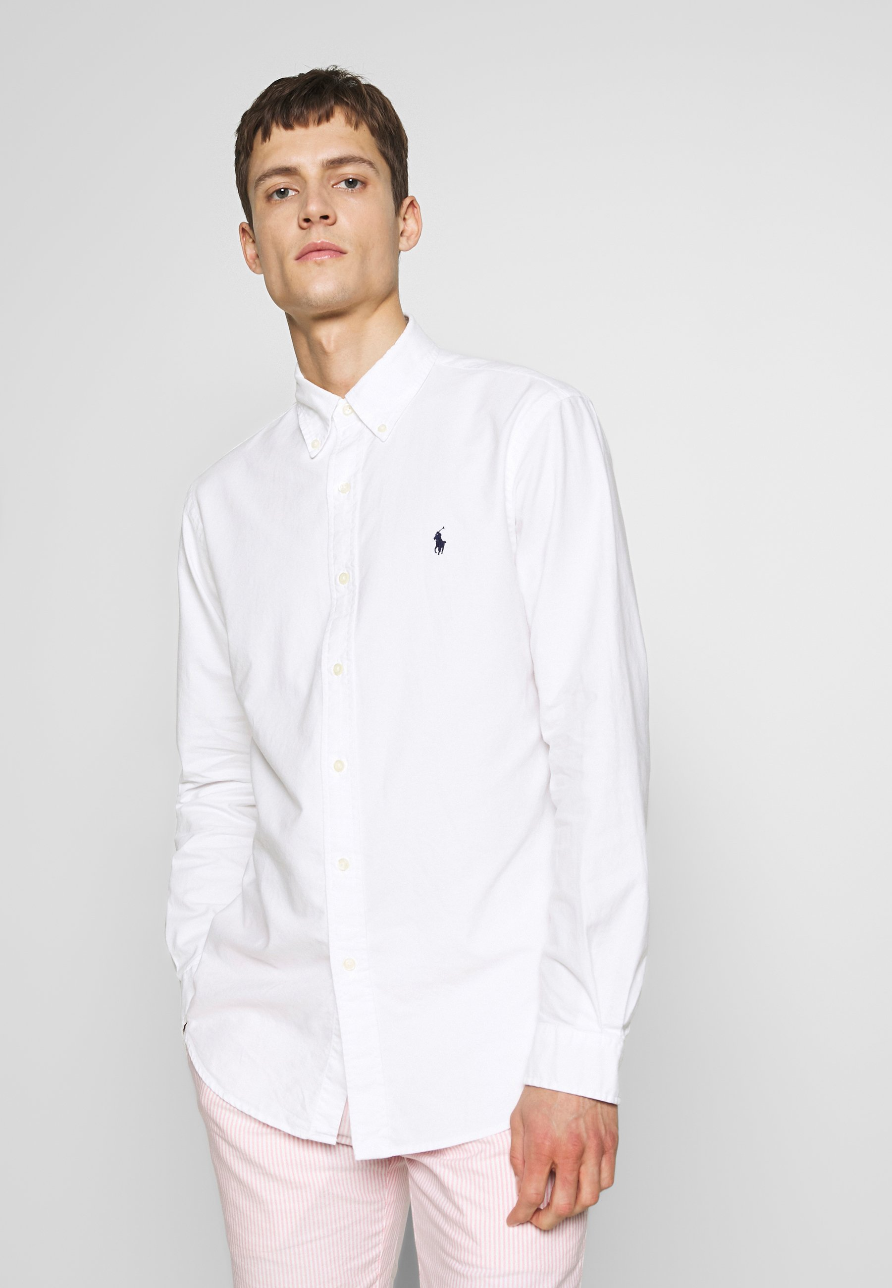 Homme OXFORD - Chemise