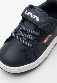 Levi's® - NEW DYLAN - Trainers - navy - 5