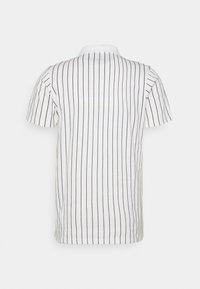 Nerve - NESAMIR - Polo shirt - off white - 1