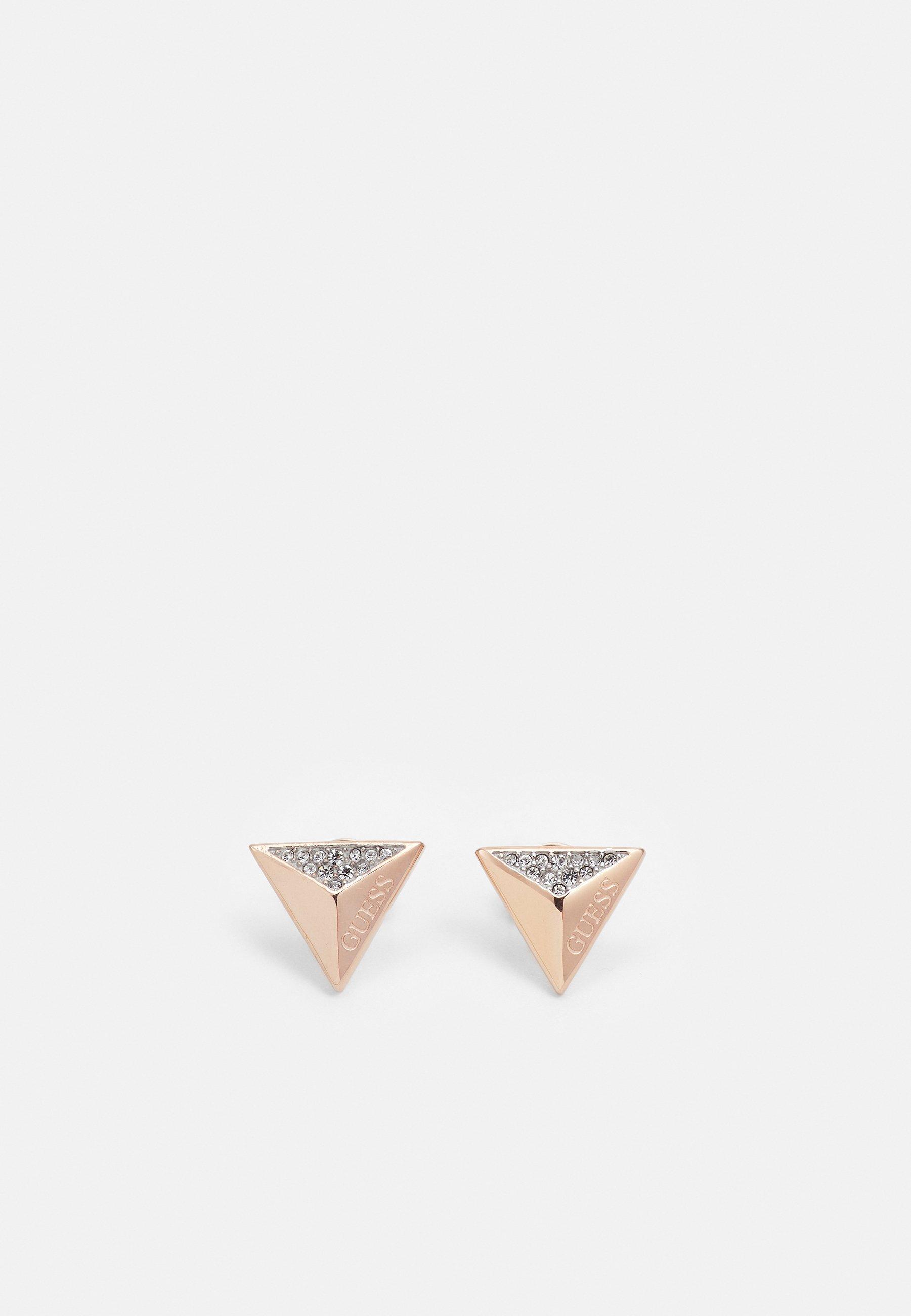 Women EXPLOSION - Earrings
