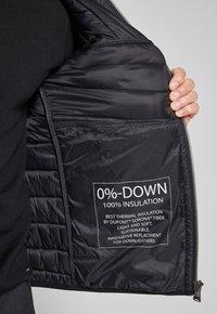 JOOP! Jeans - GIACO - Winter jacket - black - 5