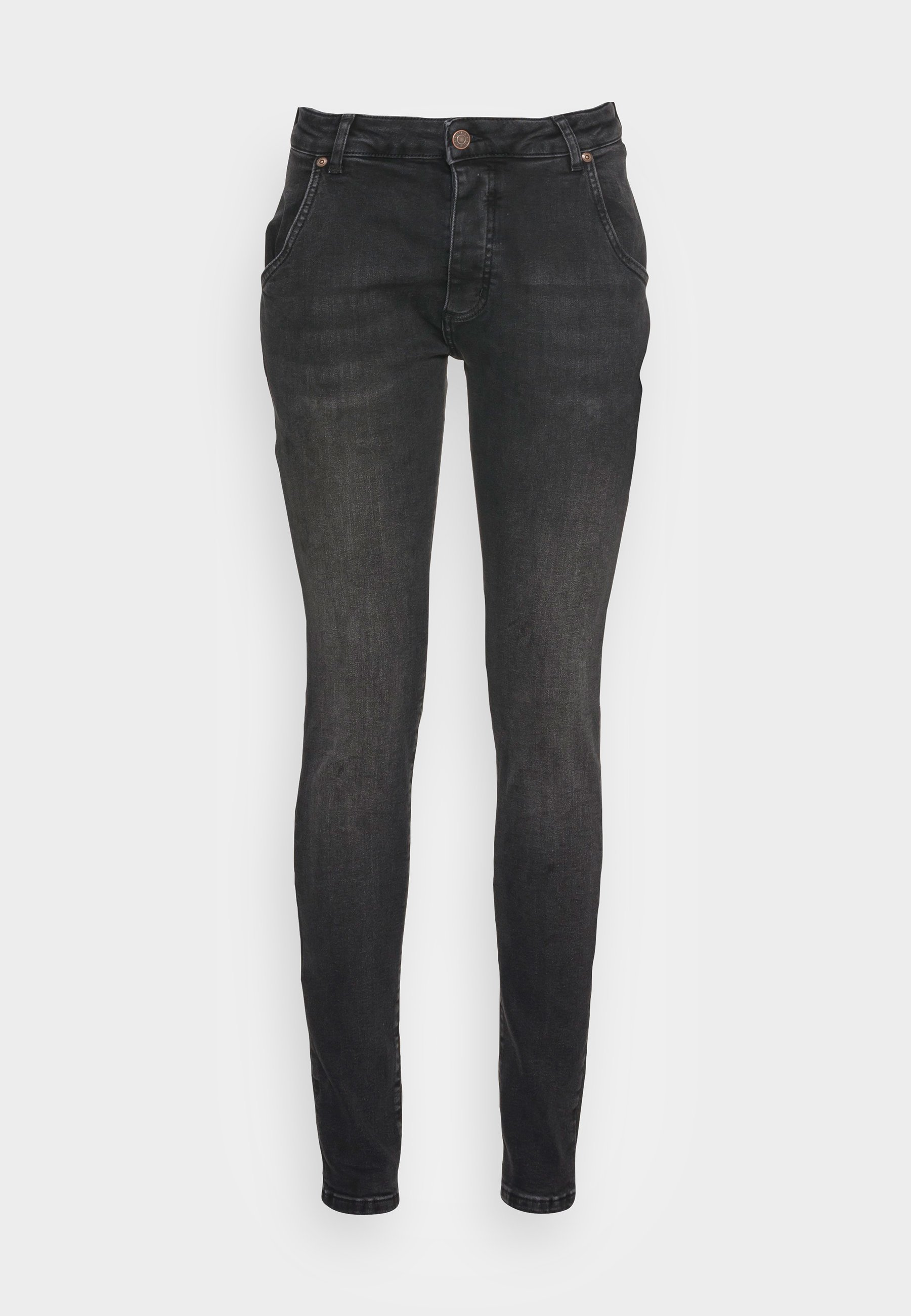 Men SLIM FIT - Slim fit jeans
