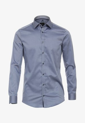 Formal shirt - blue