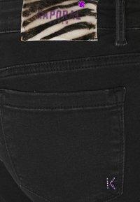 Kaporal - NICKY - Jeans Skinny Fit - deep - 2
