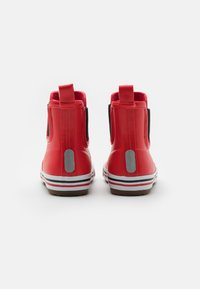 Reima - RAIN BOOTS ANKLES UNISEX - Wellies - red - 2