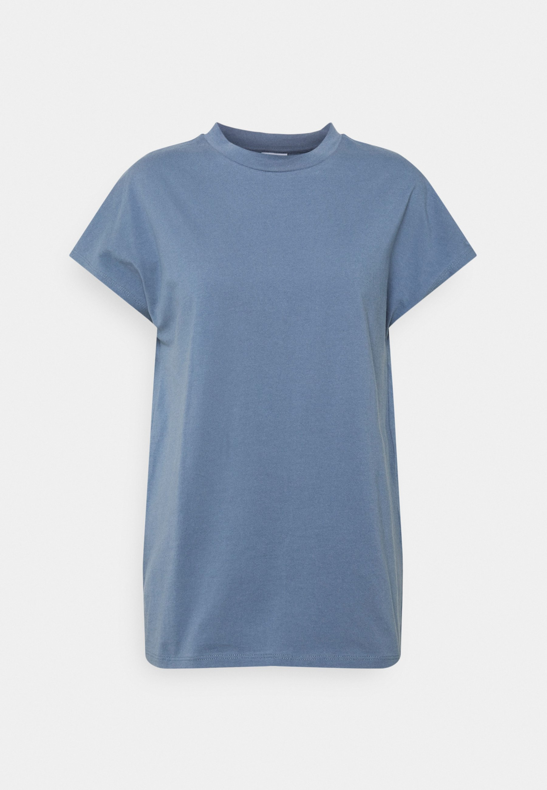 Damen PROOF - T-Shirt basic