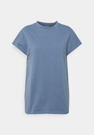 PROOF - T-shirt - bas - flint stone