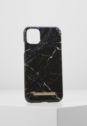 FASHION CASE IPHONE 11 - Obal na telefon - port laurent