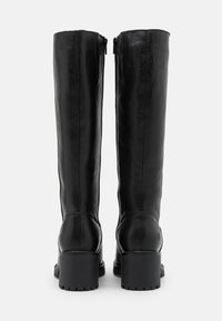 Apple of Eden - ALANA - Boots - black - 3