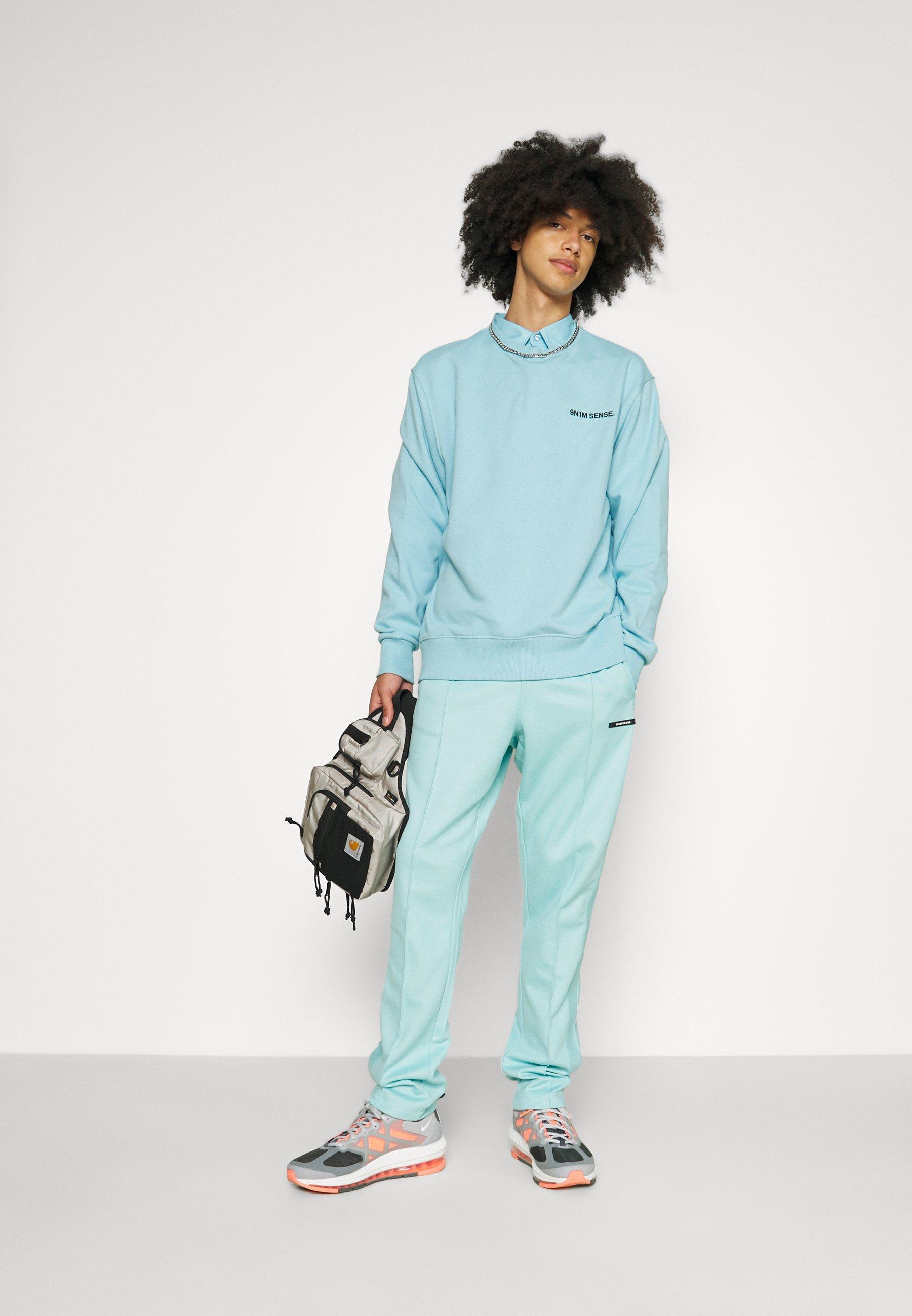 Women LOGO UNISEX - Sweatshirt