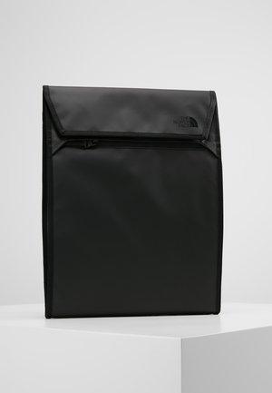 Funda para portátil - black