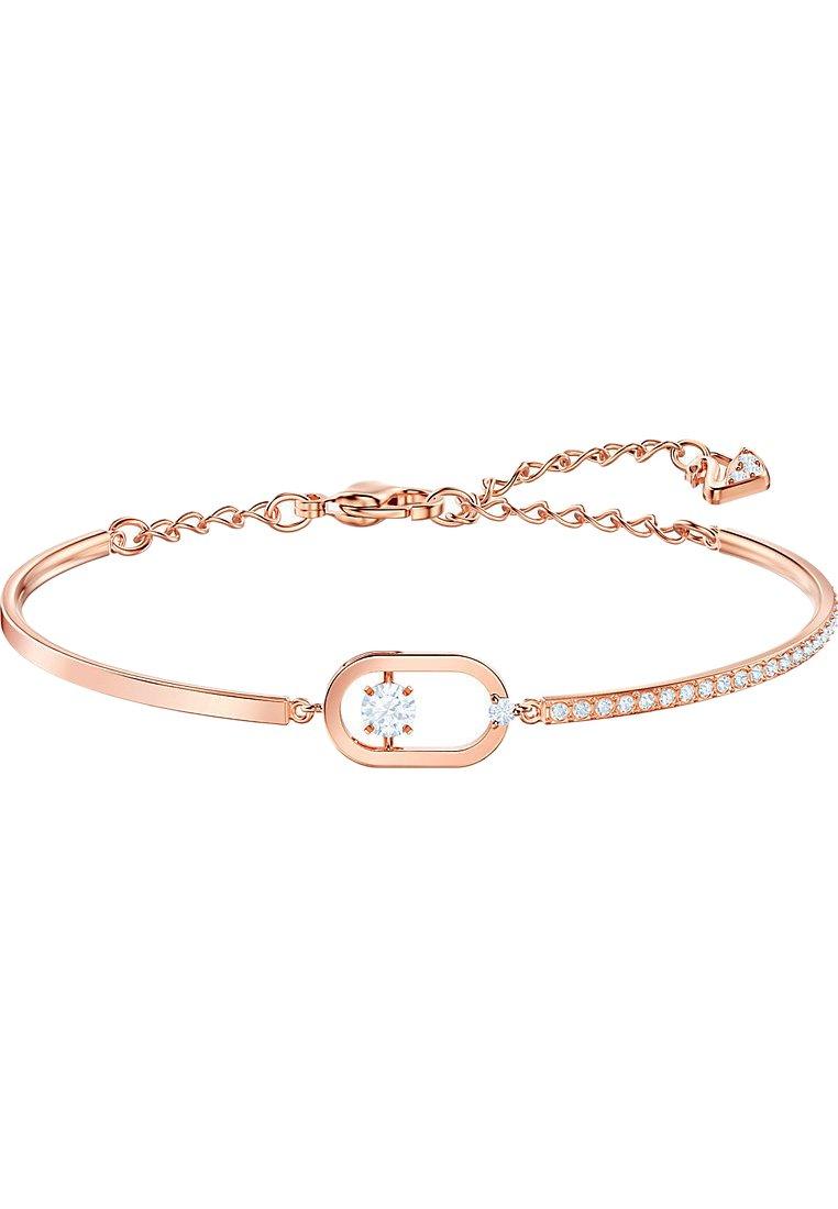 Swarovski - Bracelet - gold