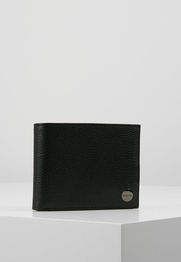 Calvin Klein - POP WORK   - Wallet - black