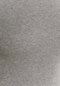 Polo Ralph Lauren - TEE LONG SLEEVE - Maglietta a manica lunga - battalion heather - 2
