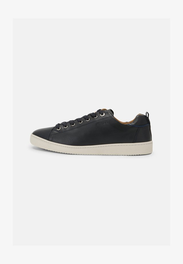 BONO - Sneakers - navy