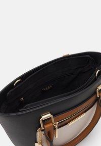 ALDO - PERIMMA - Handbag - black - 2