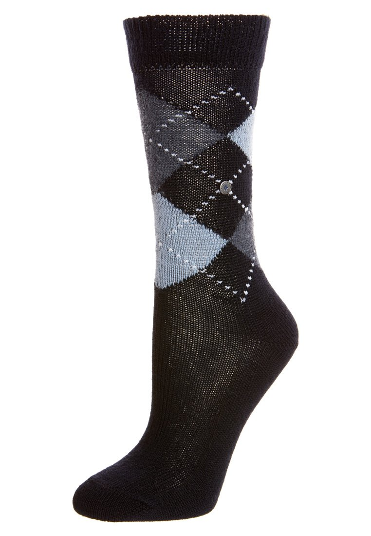 Femme WHITBY - Chaussettes