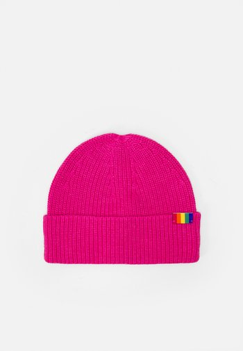 WE ARE ONE BEANIE