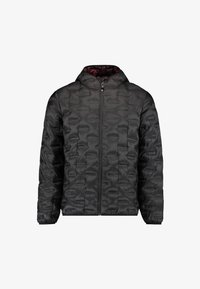 O'Neill - Snowboard jacket - black out - 0