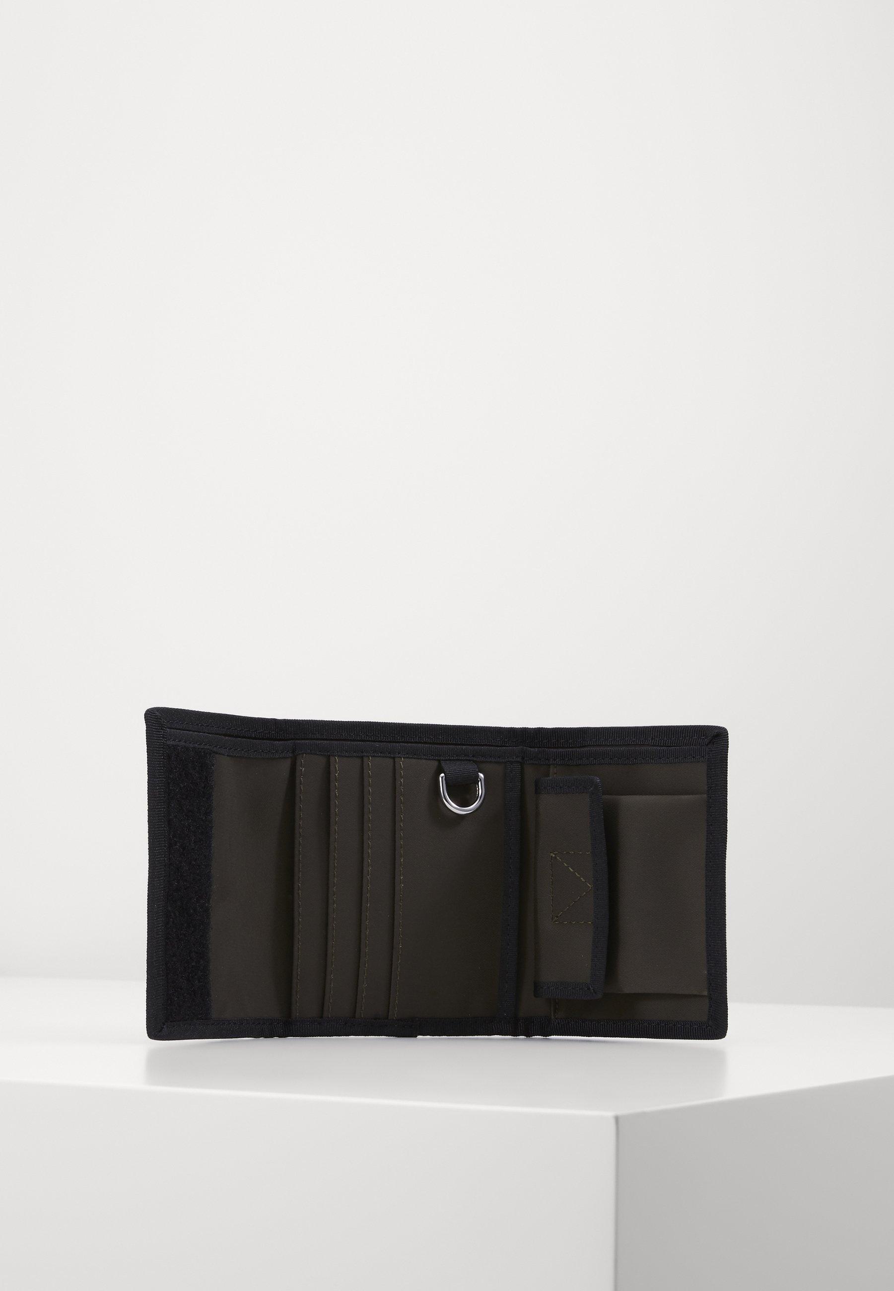 Cheapest Outlet PS Paul Smith EXCLUSIVE MONKEY CORNER ZIP - Wallet - black | men's accessories 2020 jYpi0