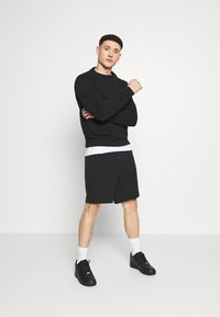 Nike Sportswear - Short - black - 1