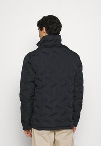 Solid - MARLO - Winter jacket - sulphur spring - 3