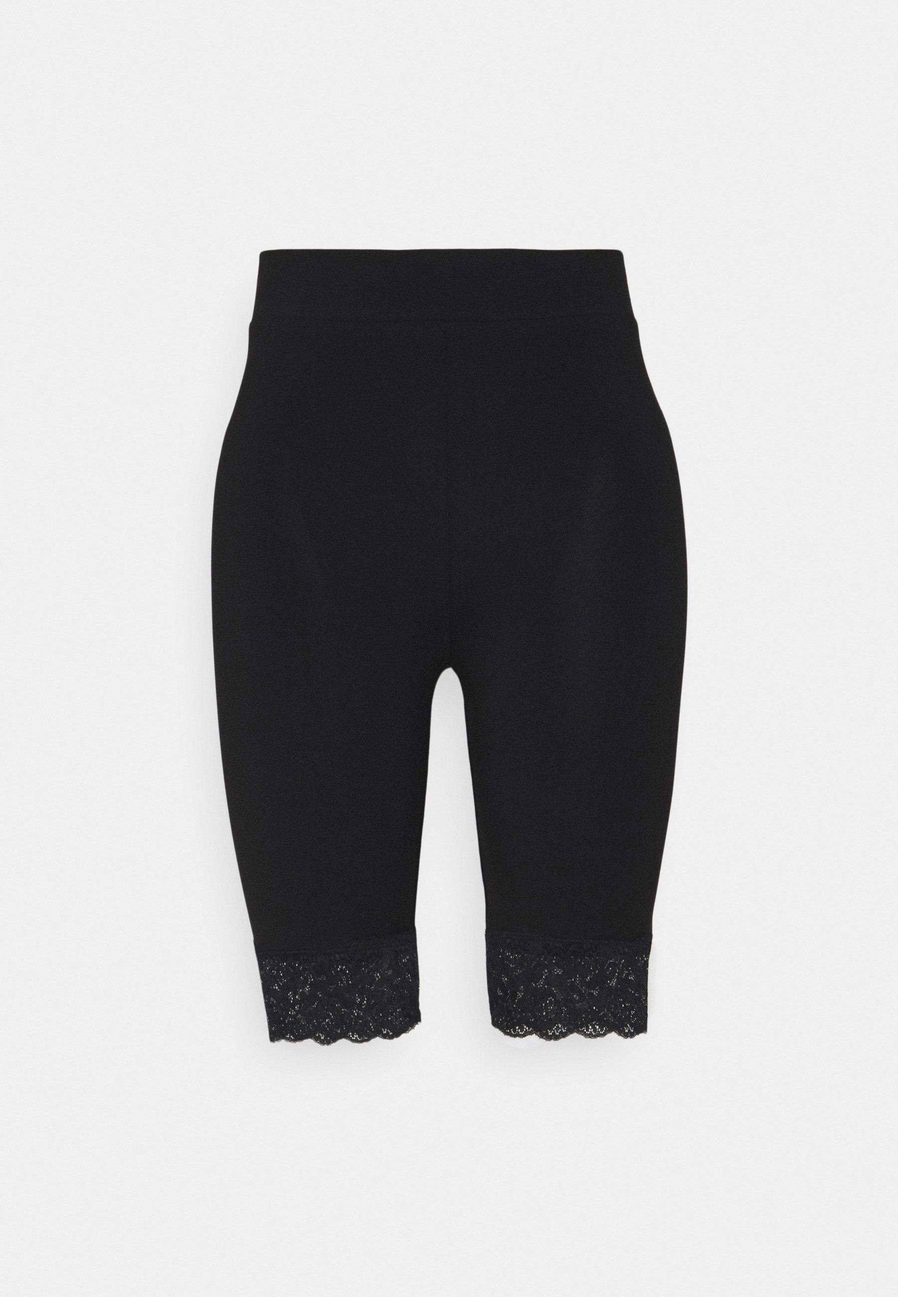 Damen ONLLIVE LOVE - Shorts