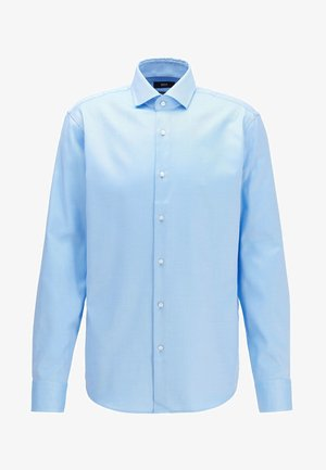 GORDON - Camicia elegante - light blue
