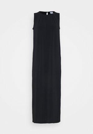 EPOPEA - Maxi dress - nachtblau