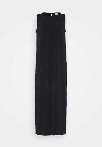 EPOPEA - Maxi šaty - nachtblau