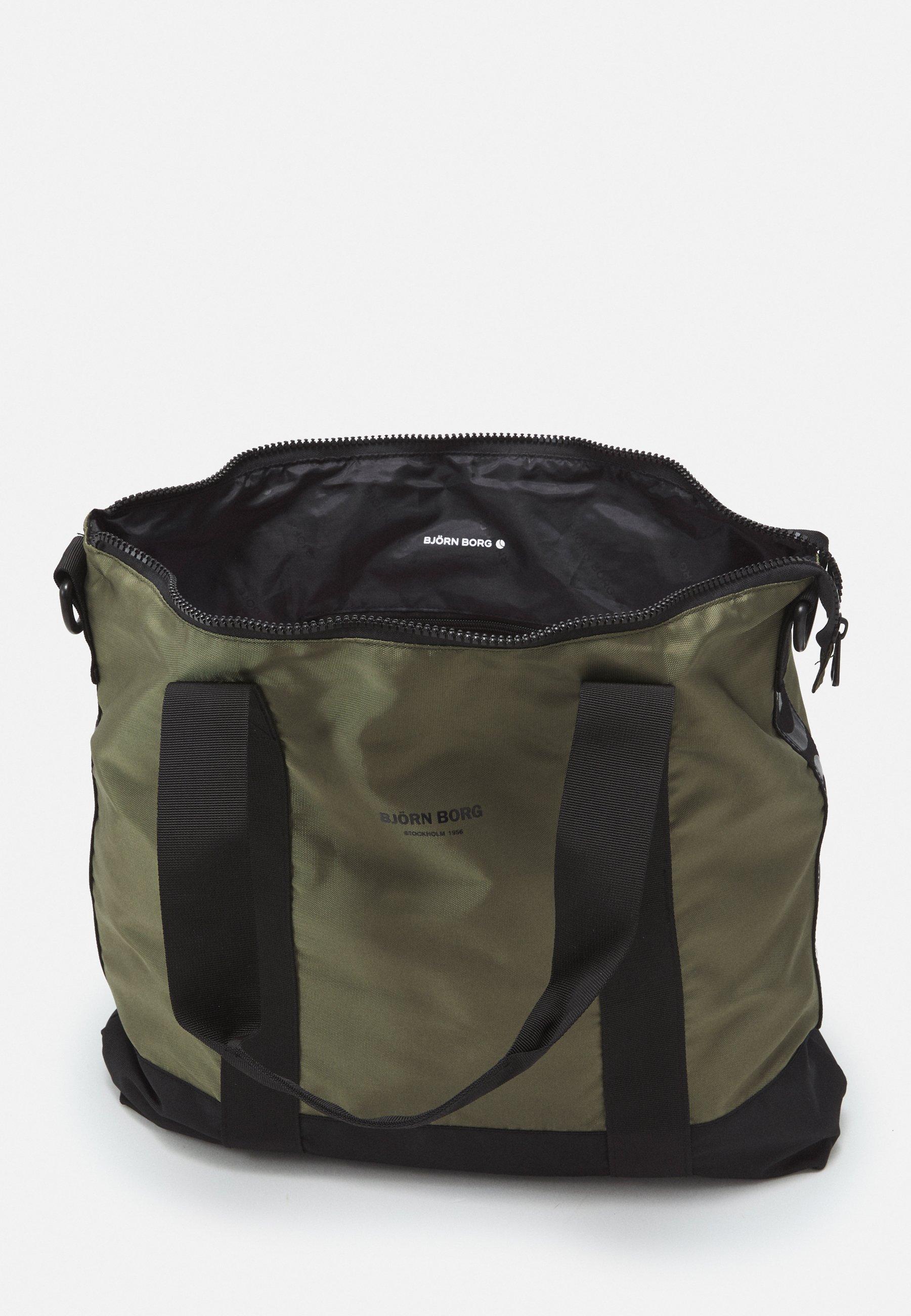 Women SERENA TOTE - Sports bag