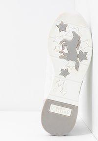 Mustang - Sneakers - weiß - 6