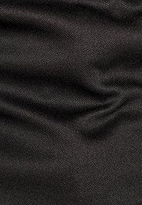 G-Star - BEETLE QUILT ZIP - Winter jacket - black - 4