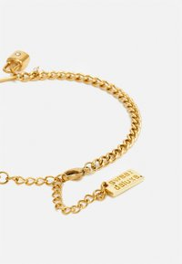 sweet deluxe - LINK CHAIN BRACELETS - Bracelet - gold-coloured - 1