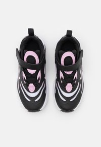 Nike Sportswear - AIR MAX EXOSENSE - Tenisky - white/light arctic pink/black - 3