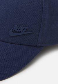 Nike Sportswear - FUTURA  UNISEX - Cap - midnight navy - 3