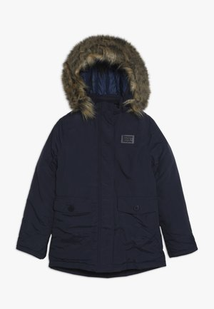 TEENAGER  - Winterjas - navy