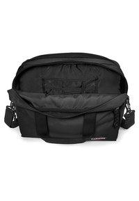 Eastpak - BARTECH - Briefcase - black - 5