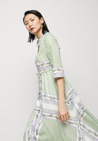 Tory Burch - DRESS - Maxi dress - garden - 3