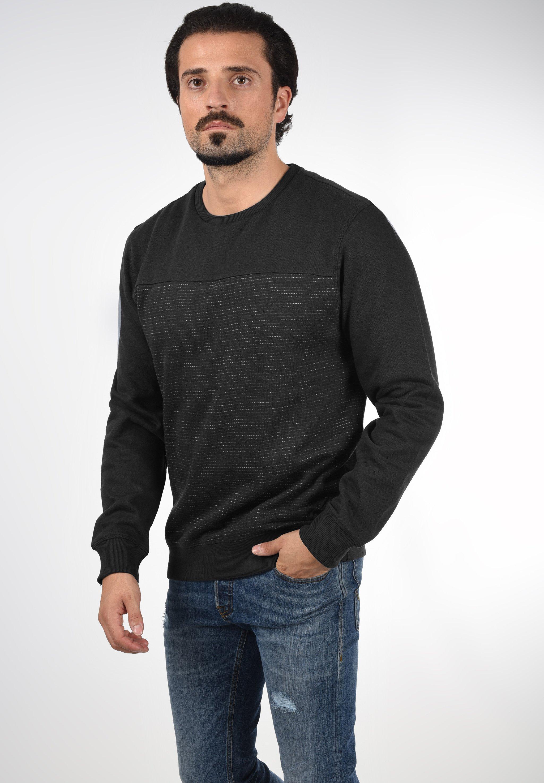 Homme TOK - Sweatshirt