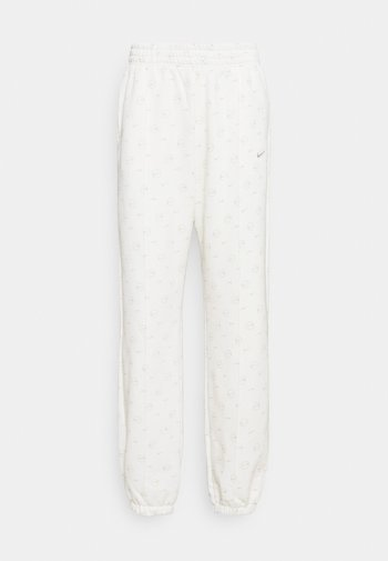 PANT - Pantalon de survêtement - sail/light bone