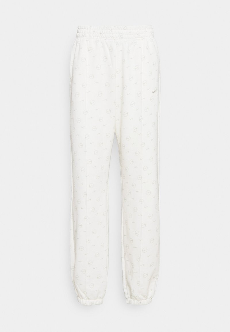 Nike Sportswear - PANT - Tracksuit bottoms - sail/light bone
