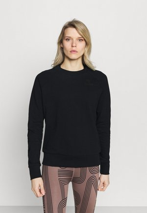 NONI - Sweatshirt - black