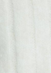 Pimkie - Cardigan - white - 5