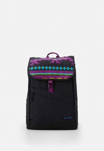 FALMOUTH 21L BACKPACK UNISEX