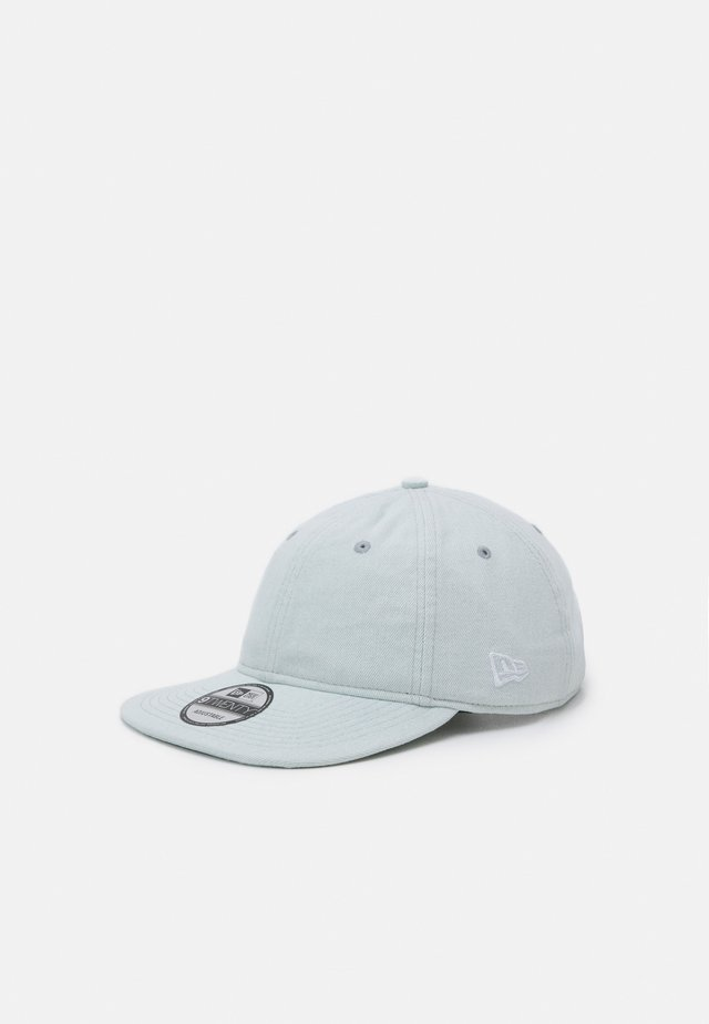 PACKABLE 9TWENTY - Cappellino - pastel blue