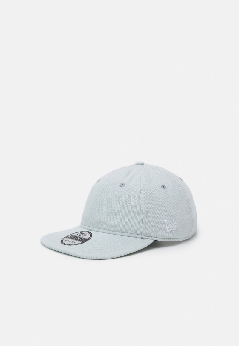New Era - PACKABLE 9TWENTY - Cap - pastel blue