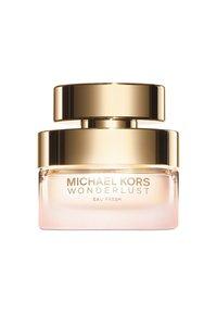 Michael Kors Fragrance - WONDERLUST EAU SO FRESH EAU DE TOILETTE SPRAY 30ML - Eau de Toilette - - - 1